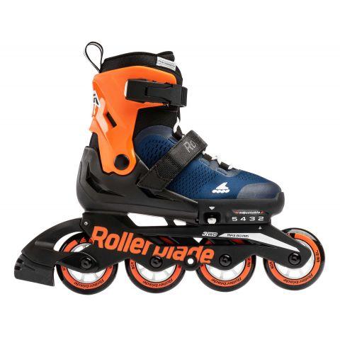 Rollerblade-Microblade-Skate-Junior-verstelbaar-
