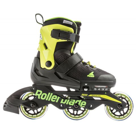 Rollerblade-Microblade
