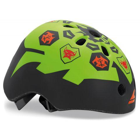 Rollerblade-Twist-Helm-Junior