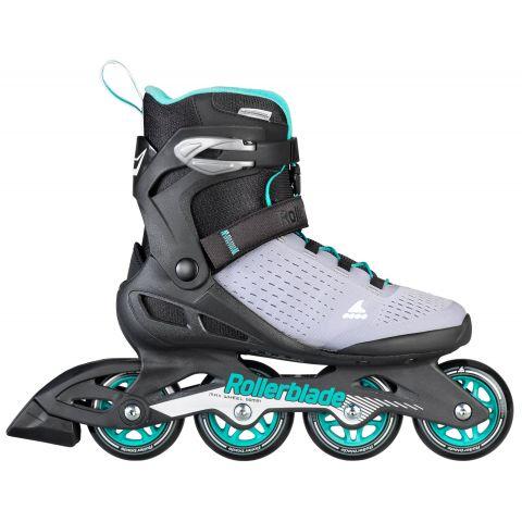 Rollerblade-Zetrablade-Skates-Dames