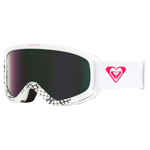 Roxy-Day-Dream-Snow-Goggle