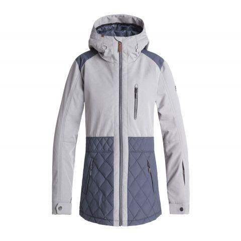 Roxy-Journey-Snowboard-Jacket