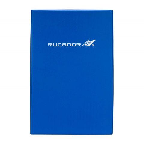 Rucanor-Voetbal-Coachboard