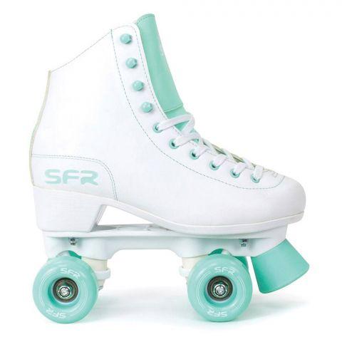 SFR-Figure-Quad-Rolschaatsen-Junior