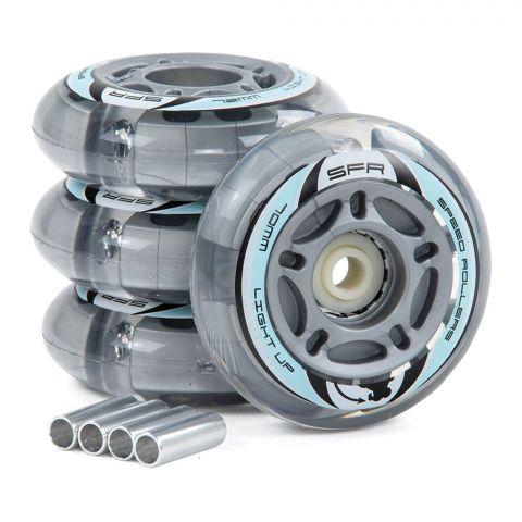 SFR-Light-Up-Inline-64mm-Wielen-4-pack--2106281045