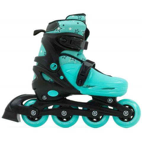 SFR-Plasma-Inline-Skates-Junior-verstelbaar-