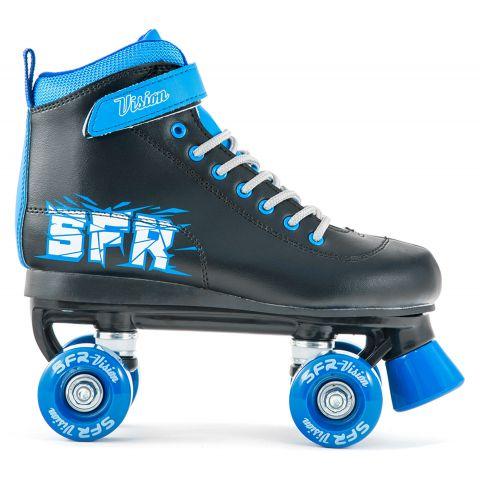 SFR-Vision-II-Quad-Rolschaatsen-Junior