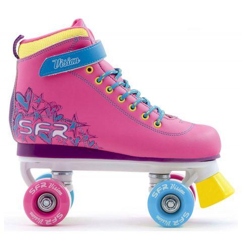 SFR-Vision-II-Quad-Skates