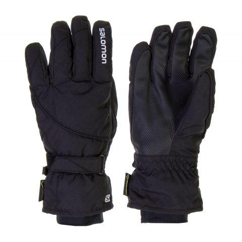 Salomon-Desire-GTX-Gloves-W