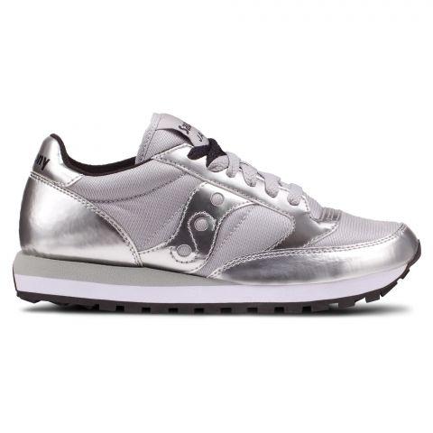 Saucony-Jazz-Original-Sneaker-Dames-2108241654