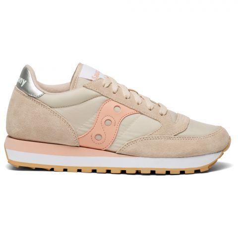 Saucony-Jazz-Original-Sneaker-Dames-2108241822
