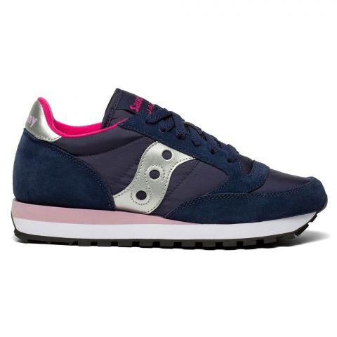 Saucony-Jazz-Original-Sneaker-Dames-2110011154