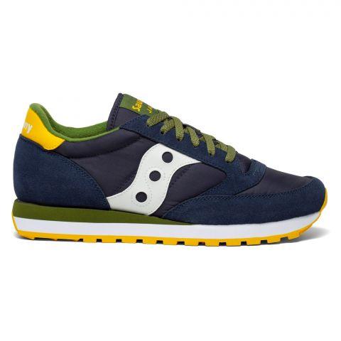 Saucony-Jazz-Original-Sneaker-Heren-2110011154