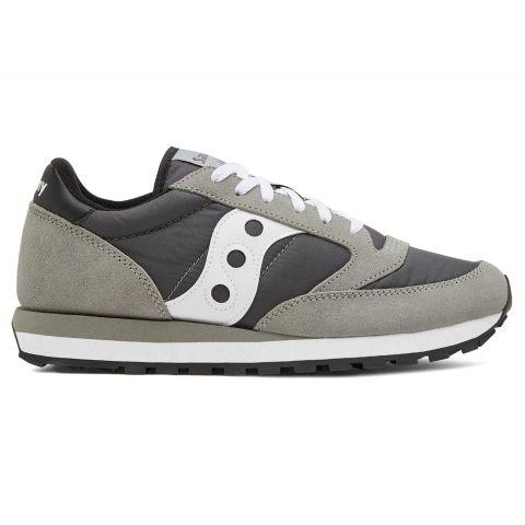 Saucony-Jazz-Original-Sneaker-Heren