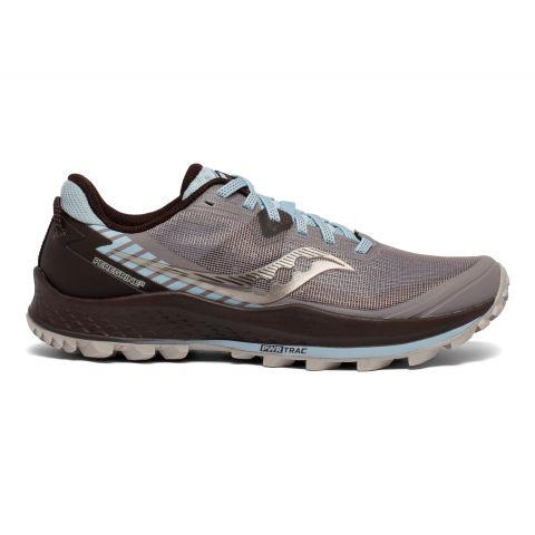 Saucony-Peregrine-11-Trailrunning-schoen-Dames