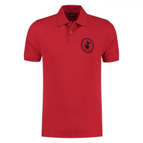 Save-The-Duck-Louie-Polo-Heren-2107221401