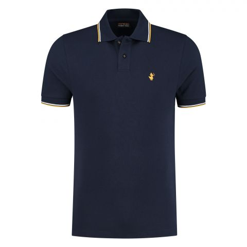 Save-The-Duck-Richard-Polo-Heren-2107221602
