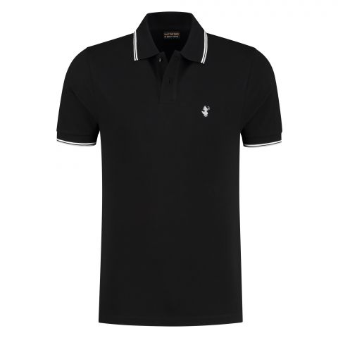 Save-The-Duck-Richard-Polo-Heren-2107221604