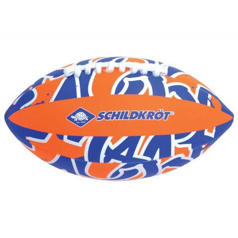 Schildkr-t-American-Football