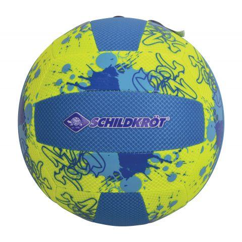 Schildkr-t-Premium-Beach-Volleyball