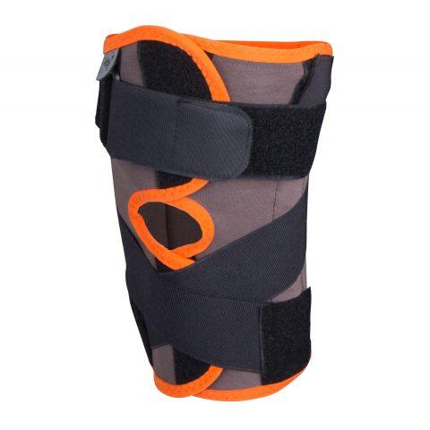 Secutex-Knee-Brace