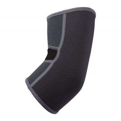 Secutex-Neoprene-Elbow-Bandage