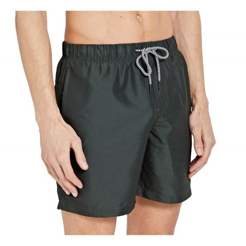 Shiwi-Solid-Mike-Zwemshort-Heren