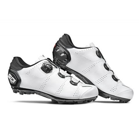 Sidi-MTB-Speed-Mountainbike-Schoenen-Heren