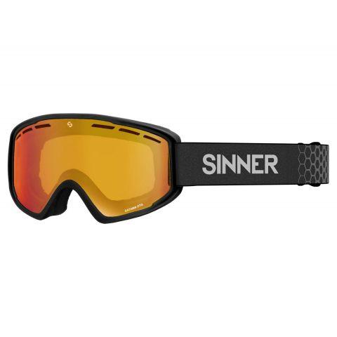 Sinner-Batawa-OTG-Skibril-Senior