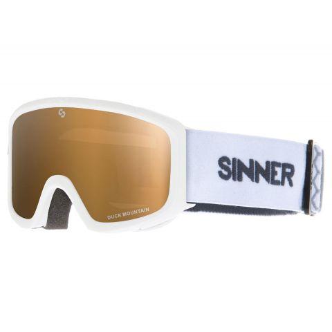 Sinner-Duck-Mountain-Skibril-Junior