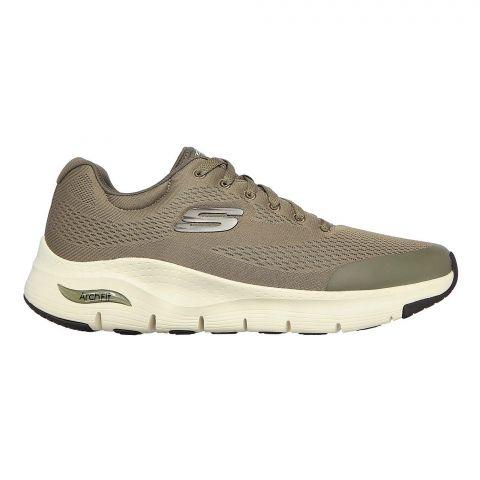 Skechers-Arch-Fit-Sneaker-Heren-2108241711