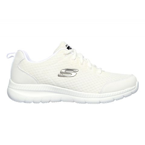 Skechers-Bountiful--Be-Kind-Sneaker-Dames