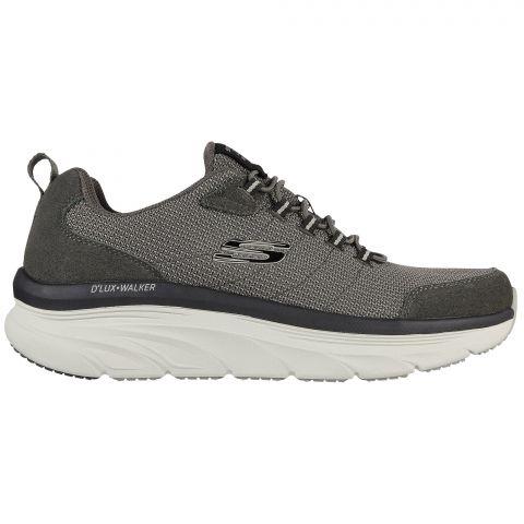 Skechers-D-lux-Walker-Sneaker-Heren-2110051219