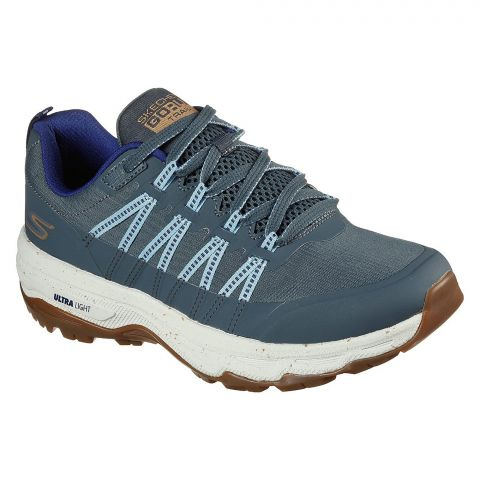 Skechers-Go-Run-Trailrunning-Schoen-Dames-2110011353