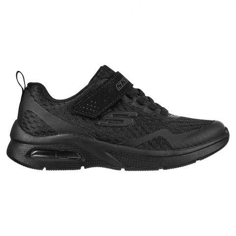 Skechers-Microspec-Max--Torvix-Sneakers-Junior-2110011353