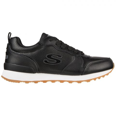 Skechers-OG-85-Sneakers-Dames-2110051219