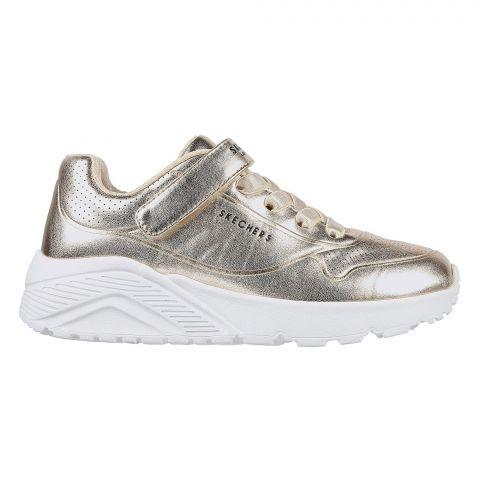 Skechers-Uno-Lite--Chrome-Steps-Sneakers-Junior-2108241747