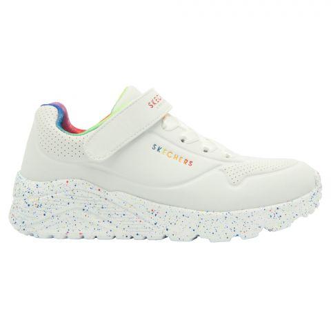 Skechers-Uno-Lite-Sneakers-Junior-2110051555