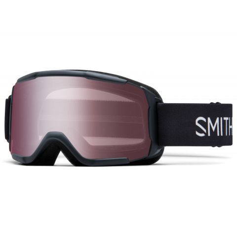 Smith-Daredevil-OTG-Skibril-Junior