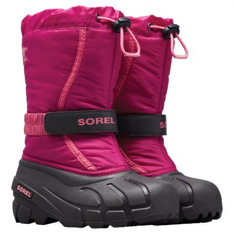 Sorel-Flurry-Snowboot-Junior-2110181014