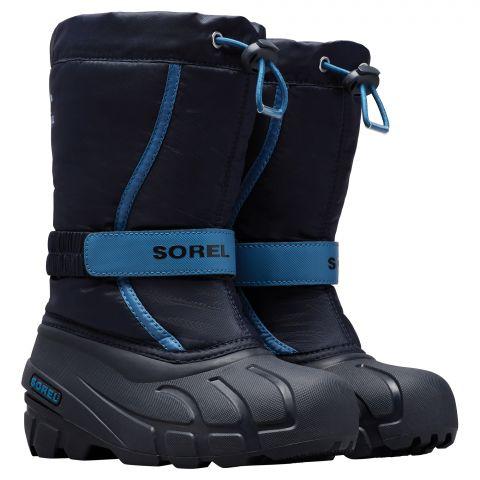 Sorel-Flurry-Snowboot-Junior-2110181015