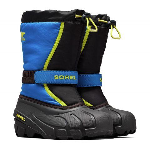 Sorel-Flurry-Snowboots-Junior