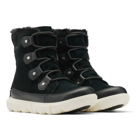Sorel-Joan-Snowboot-Dames-2109101158