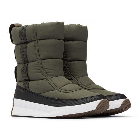 Sorel-Ona-Puffy-Snowboots-Dames