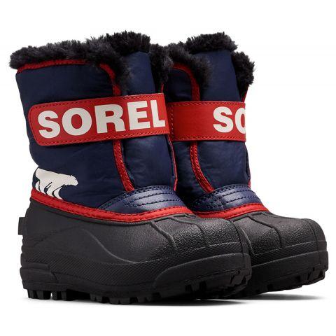Sorel-Snow-Commander-Snowboots-Junior