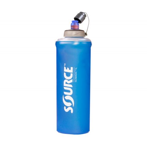 Source-Nomadic-Foldable-Drinkfles-1L-