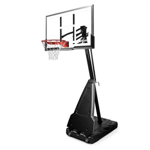 Spalding-Acrylic-Screw-Jack-Portable-Basketball-System-2110140657