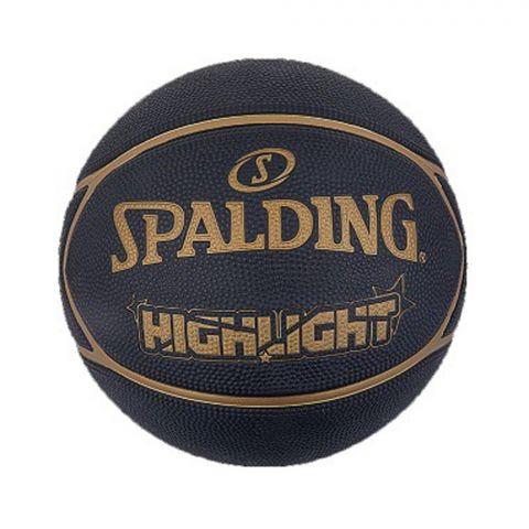 Spalding-Highlight-Outdoor-Basketbal