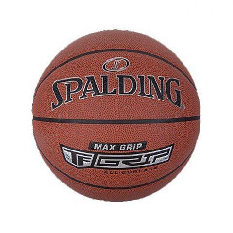 Spalding-Max-Grip-Indoor-Outdoor-Basketbal