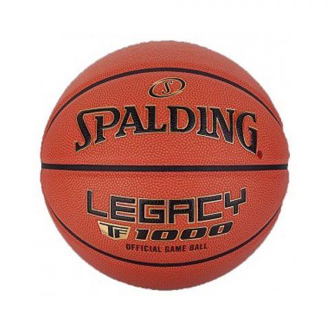 Spalding-TF1000-Indoor-Basketbal